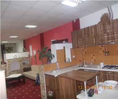 Apartament 2 camere  de vanzare Suceava Centru,