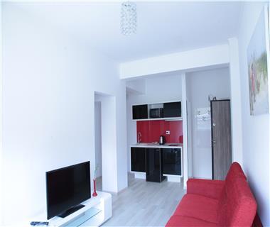 Apartament 2 camere  in regim hotelier  Copou,