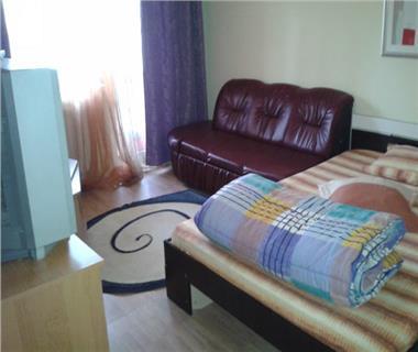 Apartament 2 camere  in regim hotelier Bacau 9 Mai,