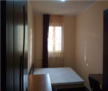 Apartament 3 camere  de inchiriat  Alexandru cel Bun,