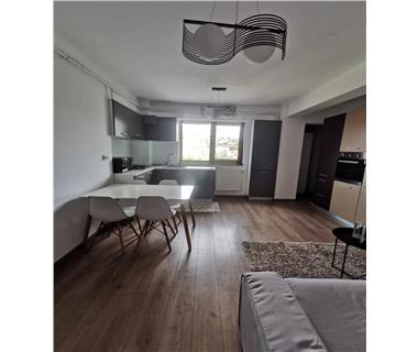 Apartament 3 camere  de inchiriat  Bucium,