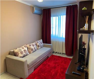 Apartament 3 camere  de inchiriat  C.U.G - Valea Adanca,
