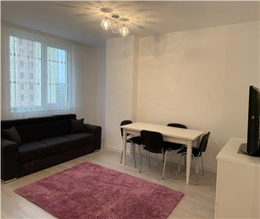 Apartament 3 camere  de inchiriat  C.U.G.