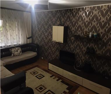 apartament 3 camere  de inchiriat  centru - sfantul lazar Iasi