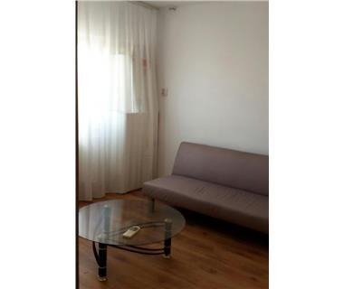 Apartament Iasi, 3 camere, Centru