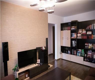 Apartament 3 camere  de inchiriat  Copou,