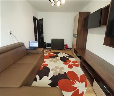 apartament 3 camere  de inchiriat  dacia Iasi