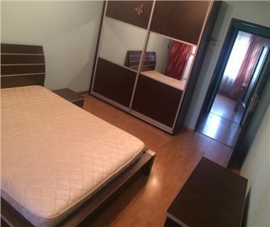 Apartament Iasi, 3 camere, Mircea cel Batran