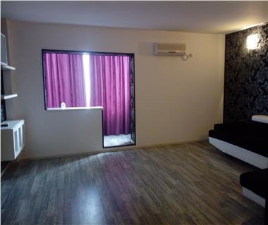 Apartament 3 camere  de inchiriat  Gara