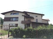 Apartament Iasi, 3 camere, Moara de Vant