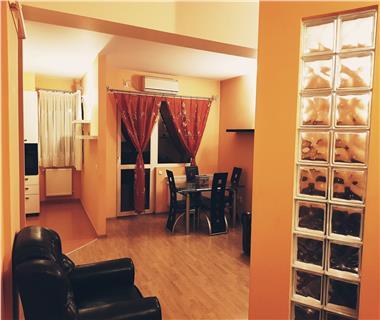 apartament 3 camere  de inchiriat  nicolina Iasi