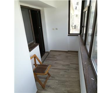 Apartament 3 camere  de inchiriat  Pacurari
