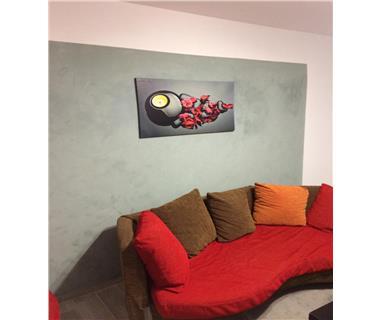 apartament 3 camere  de inchiriat  podu ros Iasi