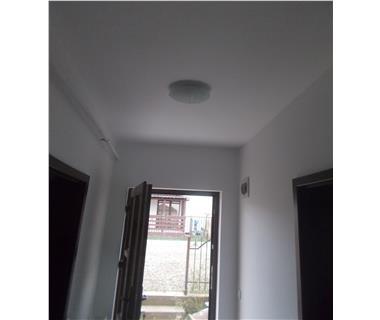 Apartament 3 camere  de inchiriat  Popas Pacurari,