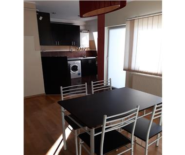 Apartament 3 camere  de inchiriat  Tatarasi - Oancea,