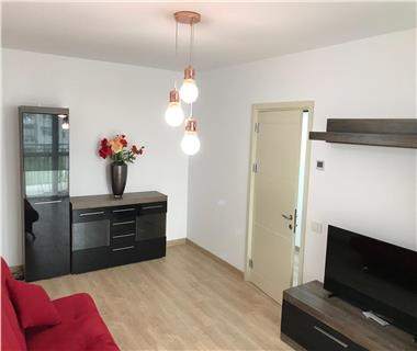 Apartament 3 camere  de inchiriat  Tatarasi