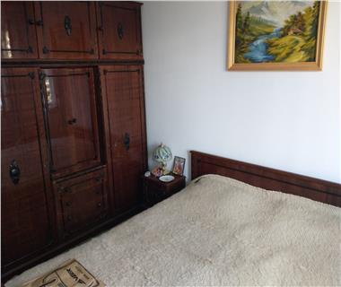 apartament 3 camere  de inchiriat  tatarasi Iasi
