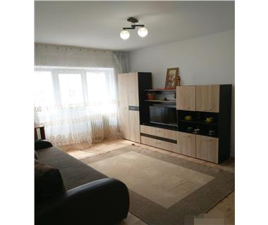 apartament 3 camere  de inchiriat  tg cucu - podul de fier Iasi