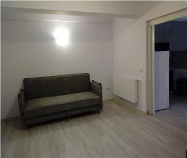 Apartament 3 camere  de inchiriat Iasi Valea Lupului,