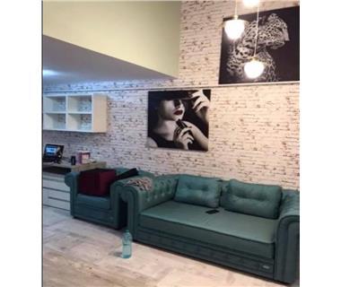 Apartament 3 camere  de vanzare  C.U.G - Valea Adanca,