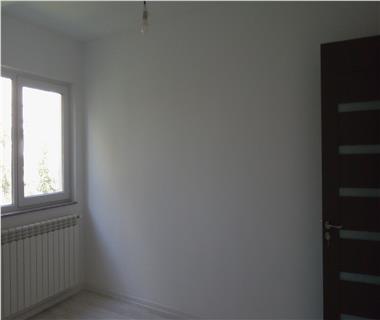 Apartament Nou la revanzare 3 camere  de vanzare  Canta,
