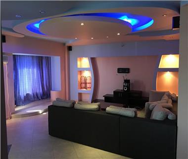 Apartament Iasi, 3 camere, Nicolina - C.U.G.