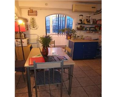 Apartament Iasi, 3 camere, Pacurari