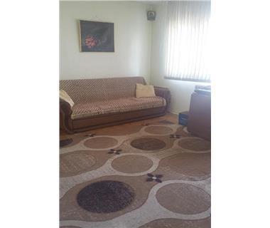 Apartament Iasi, 3 camere, Podu Ros Cantemir