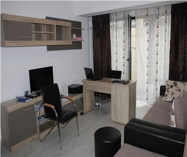Apartament Nou la revanzare 3 camere  de vanzare  Popas Pacurari,