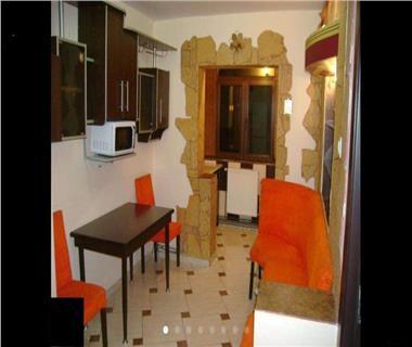 Apartament Iasi, 3 camere, Tatarasi - Metalurgie