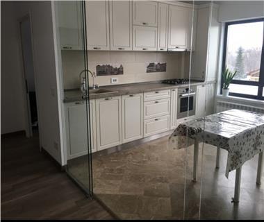 Apartament 3 camere  de vanzare  Tatarasi  Oancea