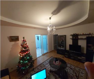 Apartament Iasi, 3 camere, Tatarasi - Oancea