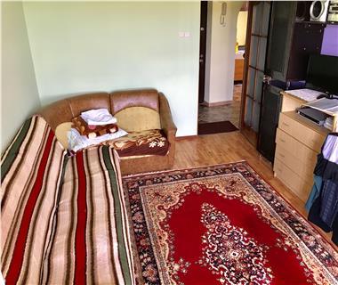 Apartament Iasi, 3 camere, Tatarasi