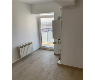 Apartament 3 camere  de vanzare  Tudor Vladimirescu,
