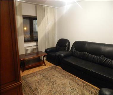Apartament 4 camere  de inchiriat  Centru,