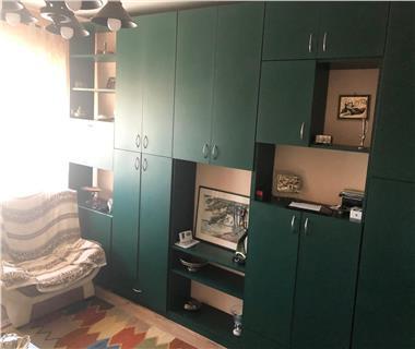 apartament 4 camere  de inchiriat  centru Iasi