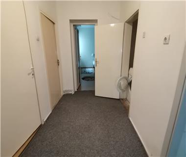 apartament 4 camere  de inchiriat  copou Iasi
