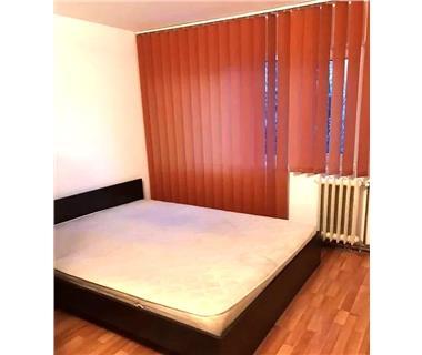 Apartament 4 camere  de inchiriat  Dacia,