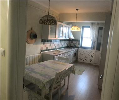Apartament Nou 4 camere  de vanzare  Lunca Cetatuii,