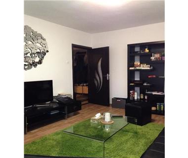 Apartament 4 camere  de vanzare  Centru - Sfantul Lazar,