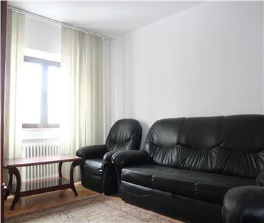 Apartament 4 camere  de vanzare  Centru,