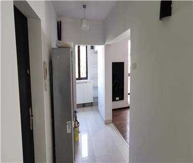 Apartament 4 camere  de vanzare  Copou,