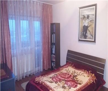 Apartament Iasi, 4 camere, Dacia