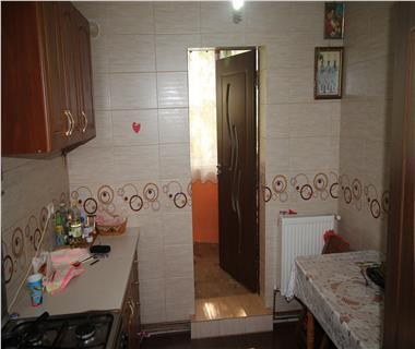 Apartament 4 camere  de vanzare  Galata,