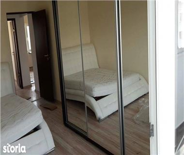 Apartament 4 camere  de vanzare  Mircea cel Batran,