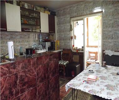 Apartament Iasi, 4 camere, Nicolina