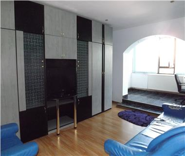 Apartament 4 camere  de vanzare  Podu Ros Cantemir,