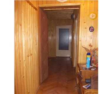 Apartament 4 camere  de vanzare Suceava Burdujeni,