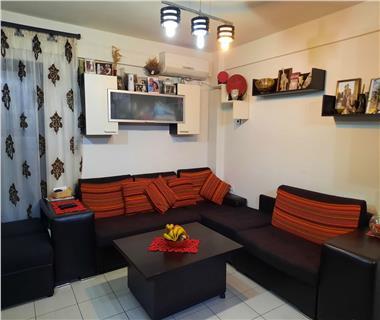 Apartament 5+ camere  de vanzare  Copou,