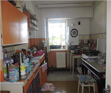 Apartament 5+ camere  de vanzare  Tatarasi - Metalurgie,